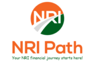 NRI Path