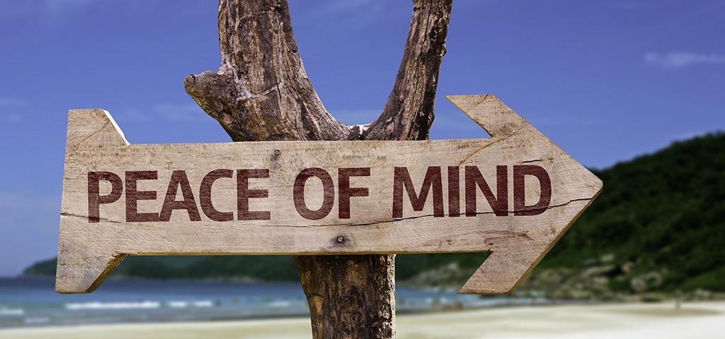 peace-of-mind-nripath